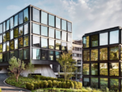 Helvetia Venture Fund Takes Minor Stake in Spanish Fintech Coinscrap Finance