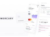Neobank Mercury Bags US$120 Million, Looks To Crowdfund US$5 Million More