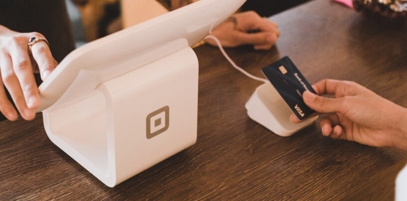 Square Inks Deal To Acquire Australian BNPL Firm Afterpay for US$29 Billion