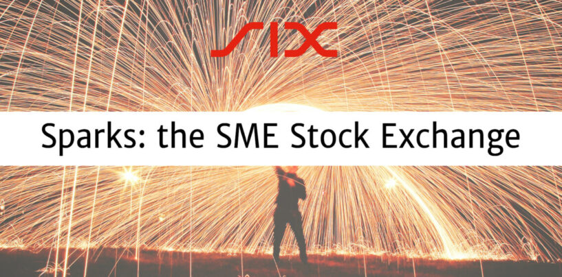 Swiss Stock Exchange SIX Gets Approval to Launch New Equity Segment for SMEs