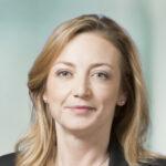 Valeria Ceccarelli, Head Primary Markets, SIX Swiss Exchange