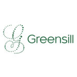 greensill