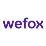 wefox