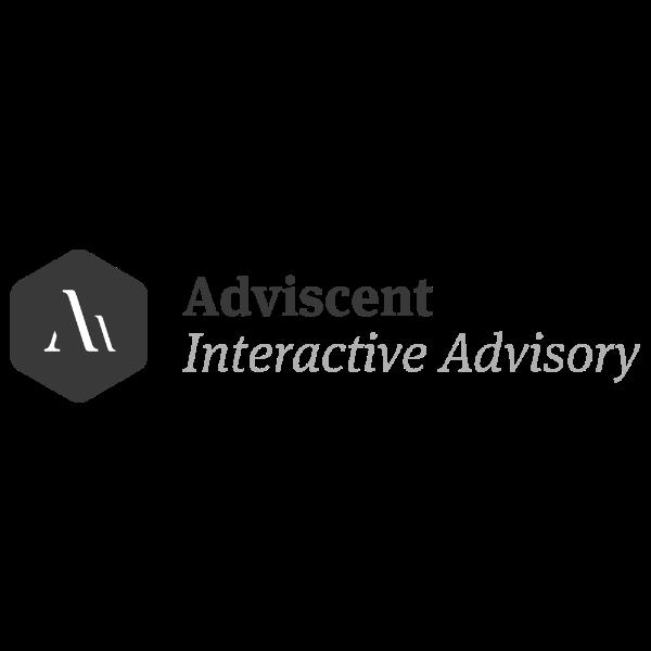 Adviscent AG