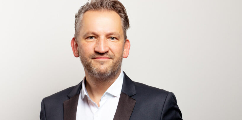 AnaCap Completes Acquisition of German eKYC Firm WebID