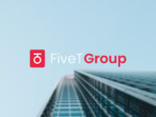 Avaloq Ventures Rebrands as FiveT Fintech Following Spin-off From Group