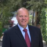 Dave Jevans, CEO, CipherTrace.