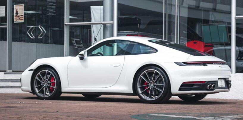 Supercar CrowdInvesting: Einen Aston Martin oder einen Bentley teilen