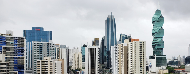 Fintech Sector Starts Taking Shape in Panama