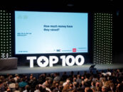 17 Fintech and Proptech Startups That Bagged the TOP 100 Swiss Startup Award