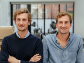Heroes Secures US$200 Million to Acquire More Amazon Merchants and Upscale Them