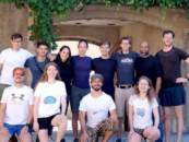 Ledgy Secures US$10 Million in Series A Fundraise Led by Sequoia