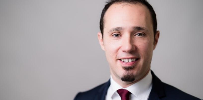 London's SME Lender Wiserfunding Bags £3 Million From BGF