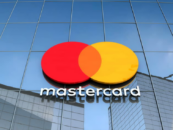 Mastercard Inks Deal to Acquire Danish Open Banking Firm Aiia