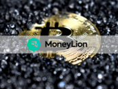 MoneyLion to Offer Crypto Investment Ahead of SPAC Merger