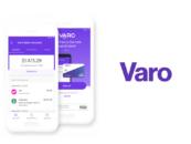 Neobank Varo Raises US$510 Million, Now Valued at US$2.5 Billion