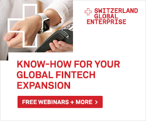 Know-How for Your Global Fintech Expansion