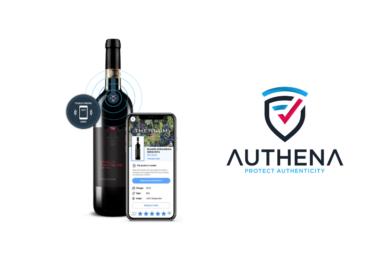 Swiss Blockchain Firm Authena Raises CHF 2.3 Million in Seed Funding