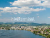 Blockchain-Based Invoice Factoring Firm Hiveterminal Expands to DACH Region