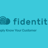 Swiss Digital Identity Firm fidentity Secures Undisclosed Sum of Investment