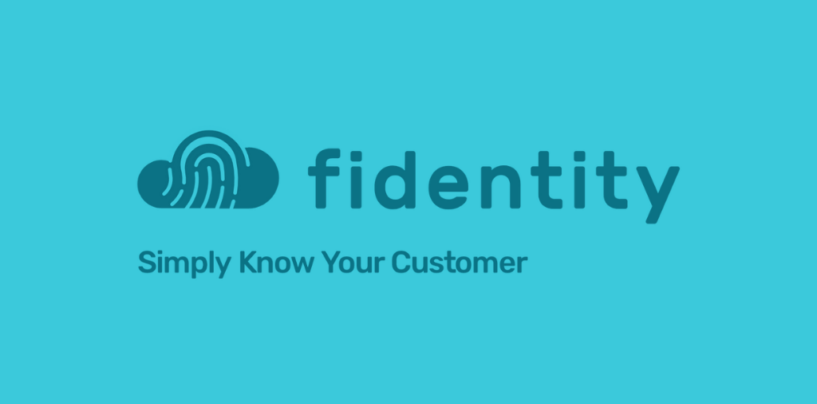 Swiss Digital Identity Firm fidentity Secures Funding From Spicehaus Venture Fund