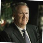 Thomas Zeeb, Global Head, Exchanges & Member Executive Board at SIX