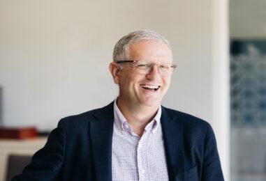 Insurtech Wefox ernennt ex Zurich CEO zum neuen Chief Insurance Officer
