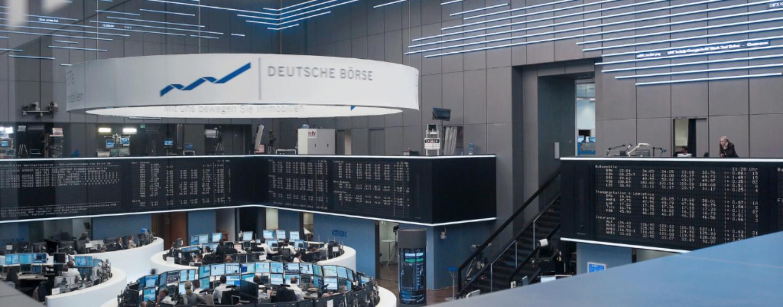 Deutsche Börse to Roll Out Digital Post-trade Platform