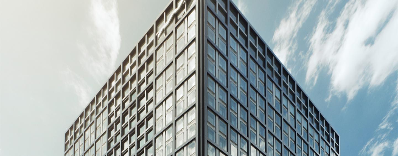 Deutsche Börse's Venture Arm Acquires Minority Stake in Israeli Fintech WeMatch