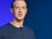 Facebook Can't Be Trusted to Manage Cryptos, US Senators Say Following Novi Launch