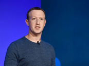 Facebook to Hire 10,000 New European Talent to Help Build Its Metaverse
