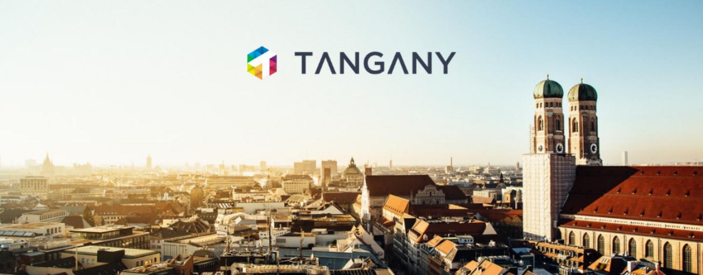 German Regulator BaFin Grants Third Crypto Custody License to Tangany