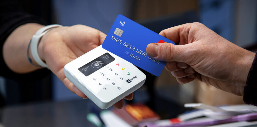 Payments Firm SumUp Acquires Fivestars for US$317 Million
