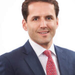 Markus Hunold, Founder of Nebula Capital Partners