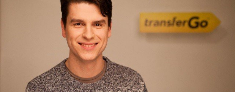 Money Transfer Startup TransferGo Secured US$50 Million in Series C Fundraise