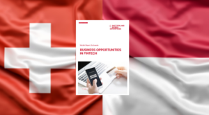 New-Report-Spotlights-the-Indonesian-Fintech-Opportunity-for-Swiss-Firms