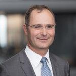 Stephan Leithner, member of the Executive Board of Deutsche Börse, responsible for Pre- & Post-Trading