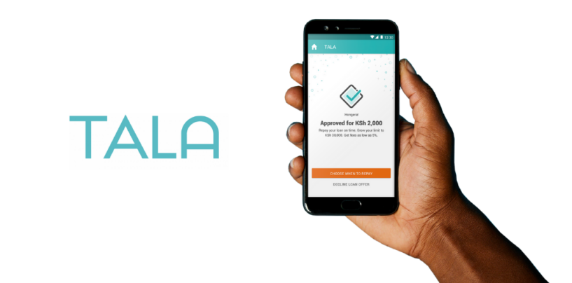 Tala Raises US$145 Million Series E, Plans to Roll Out Crypto Products