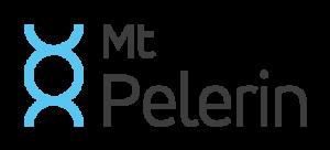 mt-pelerin